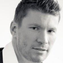 Florian Peters