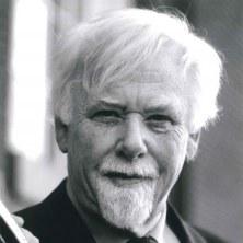 Bernard van Praag