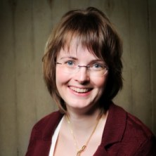 Kirsten Rohde