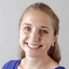 Pauline Rossi
