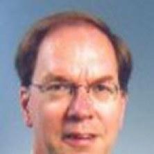 Jan Rouwendal