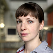 Julia Schaumburg