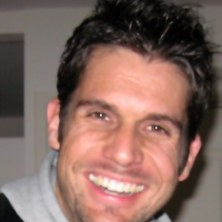 Christian Stoltenberg
