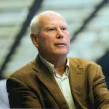 Henk Tijms