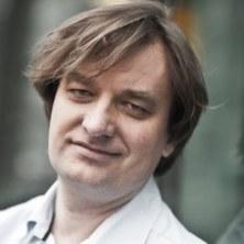 Jan Tuinstra