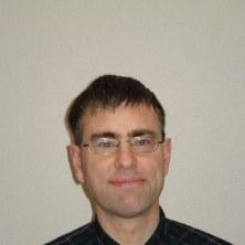 Dirk Veestraeten