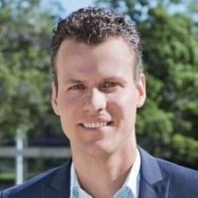 Patrick Verwijmeren