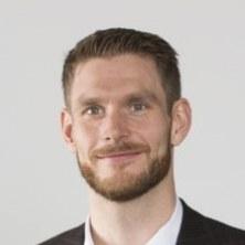 Jan Wrampelmeyer