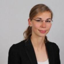 Annika Camehl