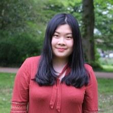 Zhaoxin Liu
