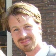 Aart Gerritsen