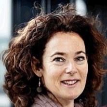 Mirjam van Praag