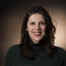 Megan Haasbroek
