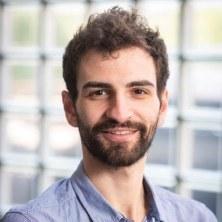 Gianluca Antonecchia