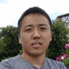 Zichen Deng