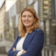 Ioana Neamtu