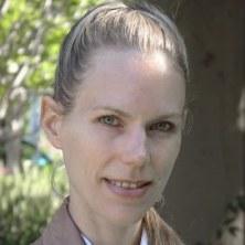 Lisa Susanna Stephan