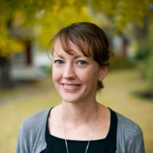 Jonna Olsson