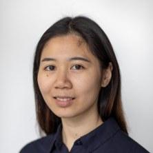 Hong Deng