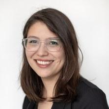 Gabriela Miyazato Szini