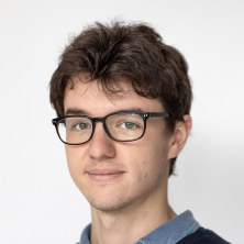 Alessandro Zona Mattioli