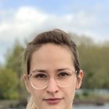 Magdalena Rola-Janicka