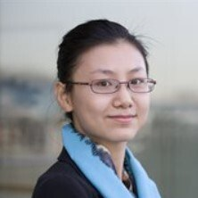 Su Wang