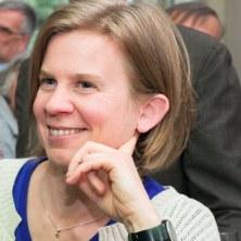 Joelle Noailly