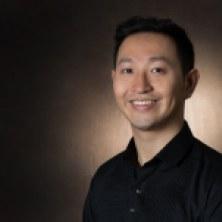 Rex Wang-Renjie