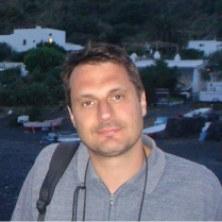 Lorenzo Pozzi
