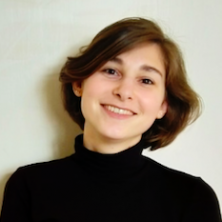 Lisa Voois