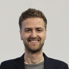 Joris Klingen