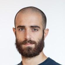 Gabriele Mingoli
