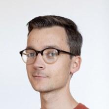 Hans Ligtenberg