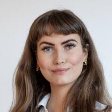 Sophia Dekker