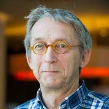 Jan van Ours