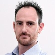 Matteo Iacopini