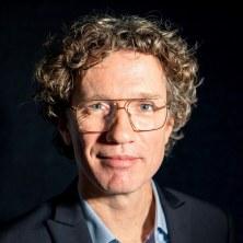 Robert Dur
