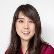 Xinyi Wang