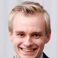 Tim Eisert