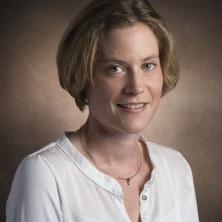 Anne Gielen