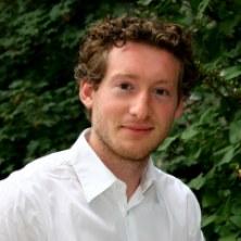 Lennart Ziegler