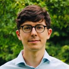 Fabian Greimel