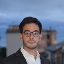 Marco Musumeci