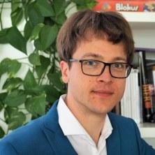 Sander Renes