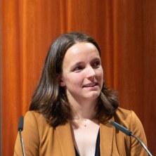 Jantsje Mol