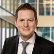 Maarten van Oordt
