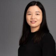 Yun Xiao