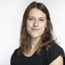Elena Castellaro