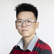 Ming Cheng